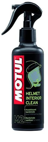 Motul Helmet Interior Clean M2 250 ml
