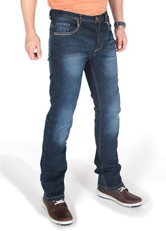 Sweep Kevlar Jeans Redneck