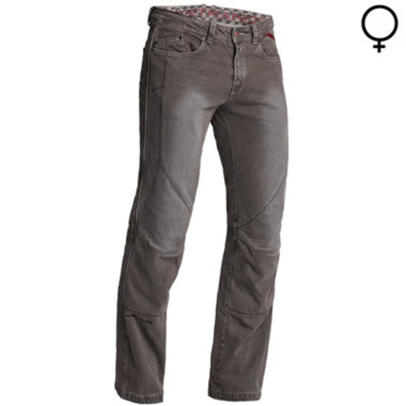 Jeans Ladies BLAZE LADY Black