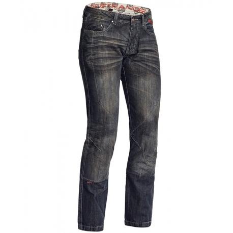 Jeans Ladies  BLAZE LADY  Blue