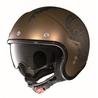 Nolan N21 Speed Junkies SC 52/copper